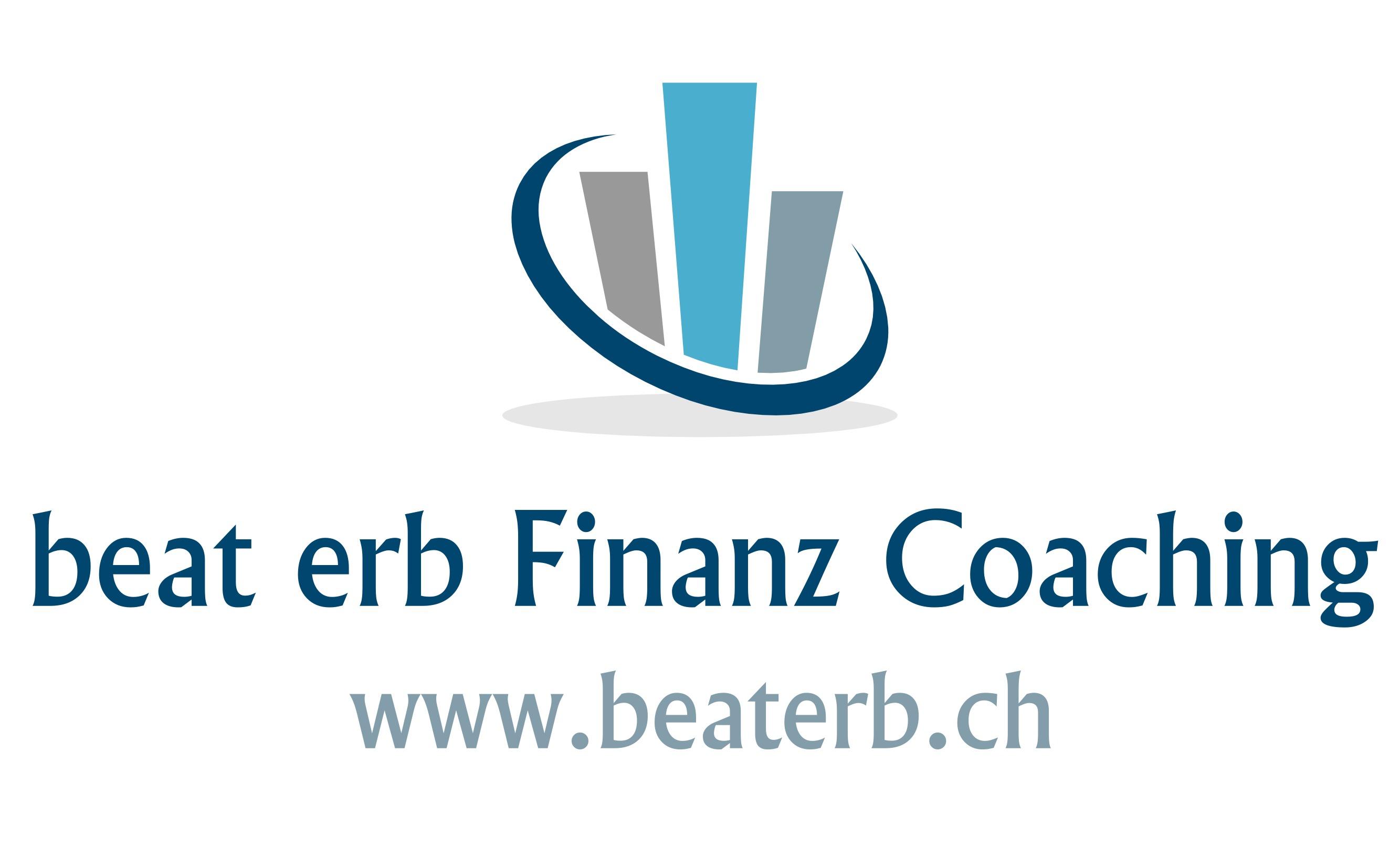 Beat Erb