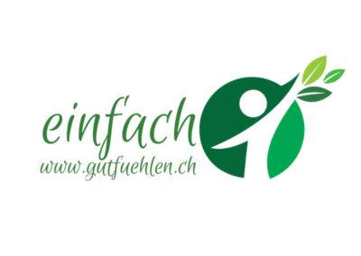 gutfuehlen.ch