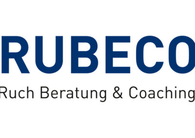 Rubeco.ch
